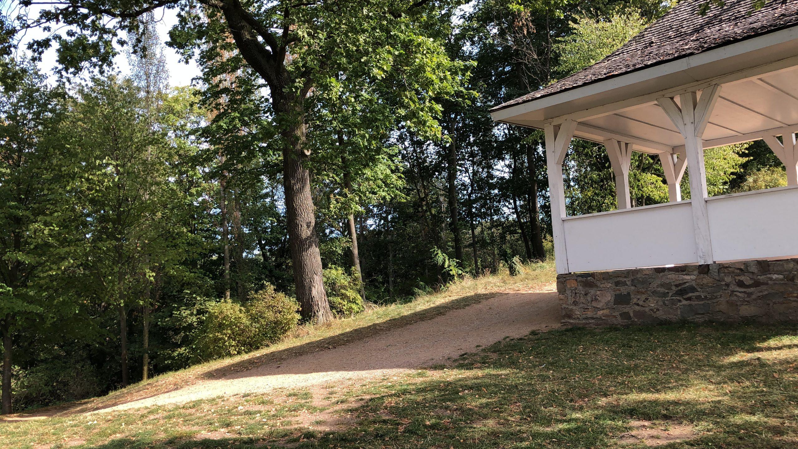 kreativ-fee-stilverliebt-Kommunikationsdesign_Fürstenlager_Header