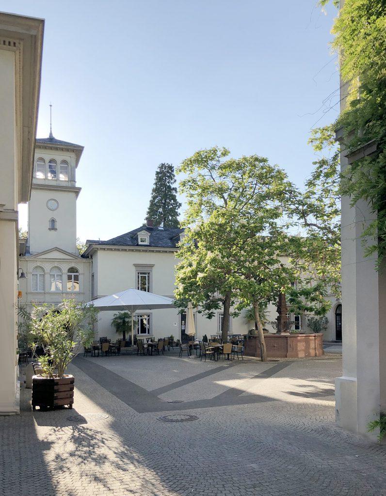 kreativ-fee-stilverliebt-Kommunikationsdesign_Jugenheim_Heiligenberg