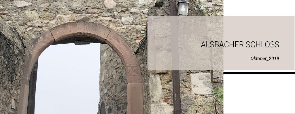 kreativ-fee-stilverliebt-Kommunikationsdesign_Master_Titelübersicht_Alsbacher Schloss