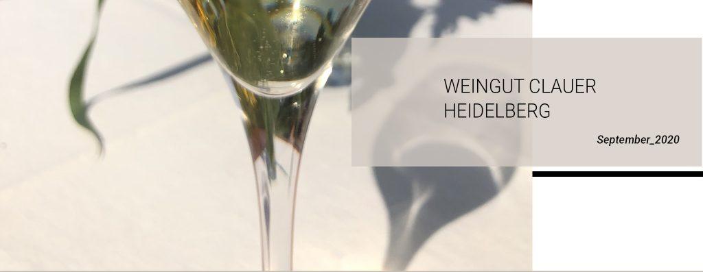 kreativ-fee-stilverliebt-Kommunikationsdesign_Master_Weingut_Clauer_Heidelberg_klein