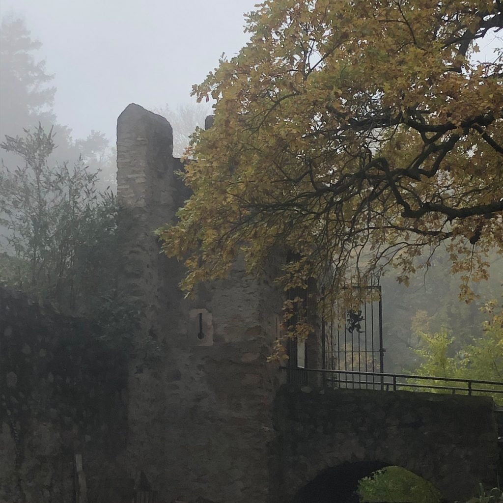 kreativ-fee_Alsbacher-Schloss_Cornwall