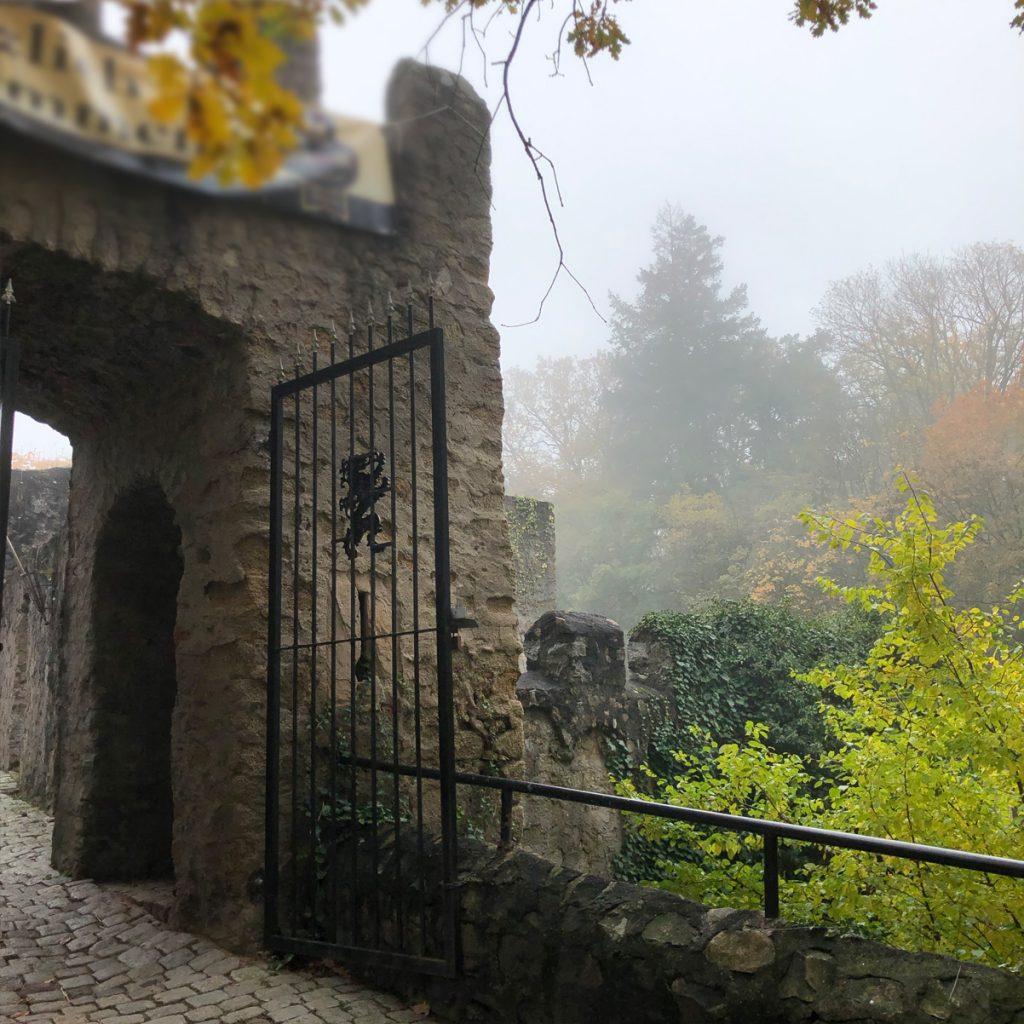 kreativ-fee_Alsbacher-Schloss_Cornwall_2