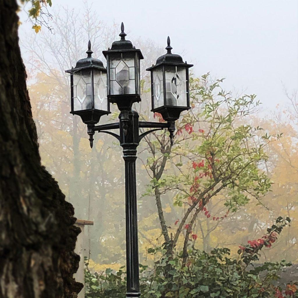 kreativ-fee_Alsbacher-Schloss_Laterne